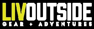 Liv Outside Logo