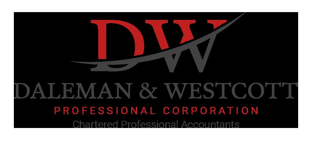 Daleman & Westcott