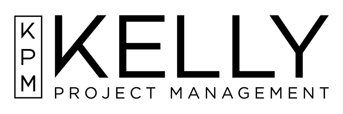 Kelly Property Management